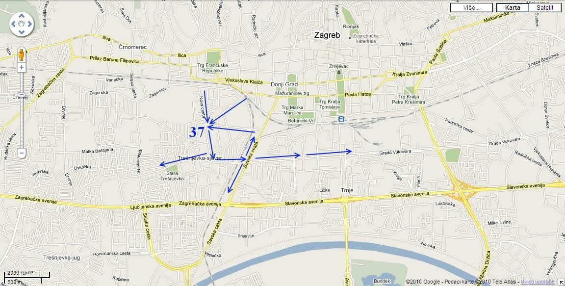 Pregled lokacija 34 heinzelova zagreb karta 1 karta 2 35 nova cesta zagreb karta 1 karta 2 36 rotor na trenjevci zagreb karta 1 karta 2 altavistaventures Image collections